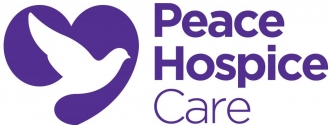 Peace Hospice Care Logo